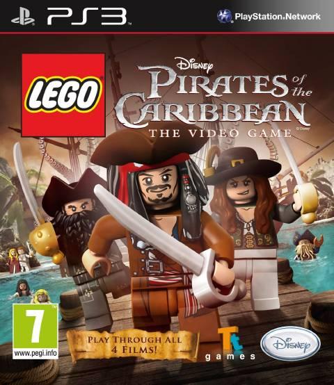 lego piratas das caraibas psp iso