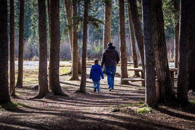 Dosa Orang Tua Kepada Anak