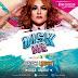 Rebeca Lindsay - Disk me.mp3