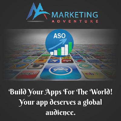 http://www.marketingadventure.co.in/seo/app-store-optimization/