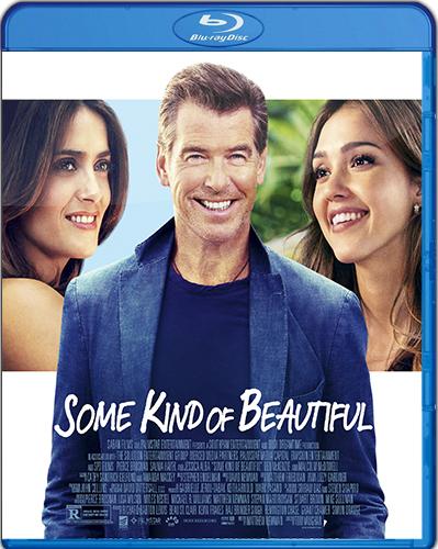 Some Kind of Beautiful [2014] [BD25] [Subtitulado]