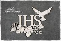 http://snipart.pl/holy-communion-ihs-z-golebiem-p-1235.html