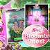 Winx Bloomix Quest - Level 25 and 26 [VIDEO]