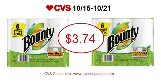 http://www.cvscouponers.com/2017/10/hot-pay-374-for-bounty-paper-towels-at.html