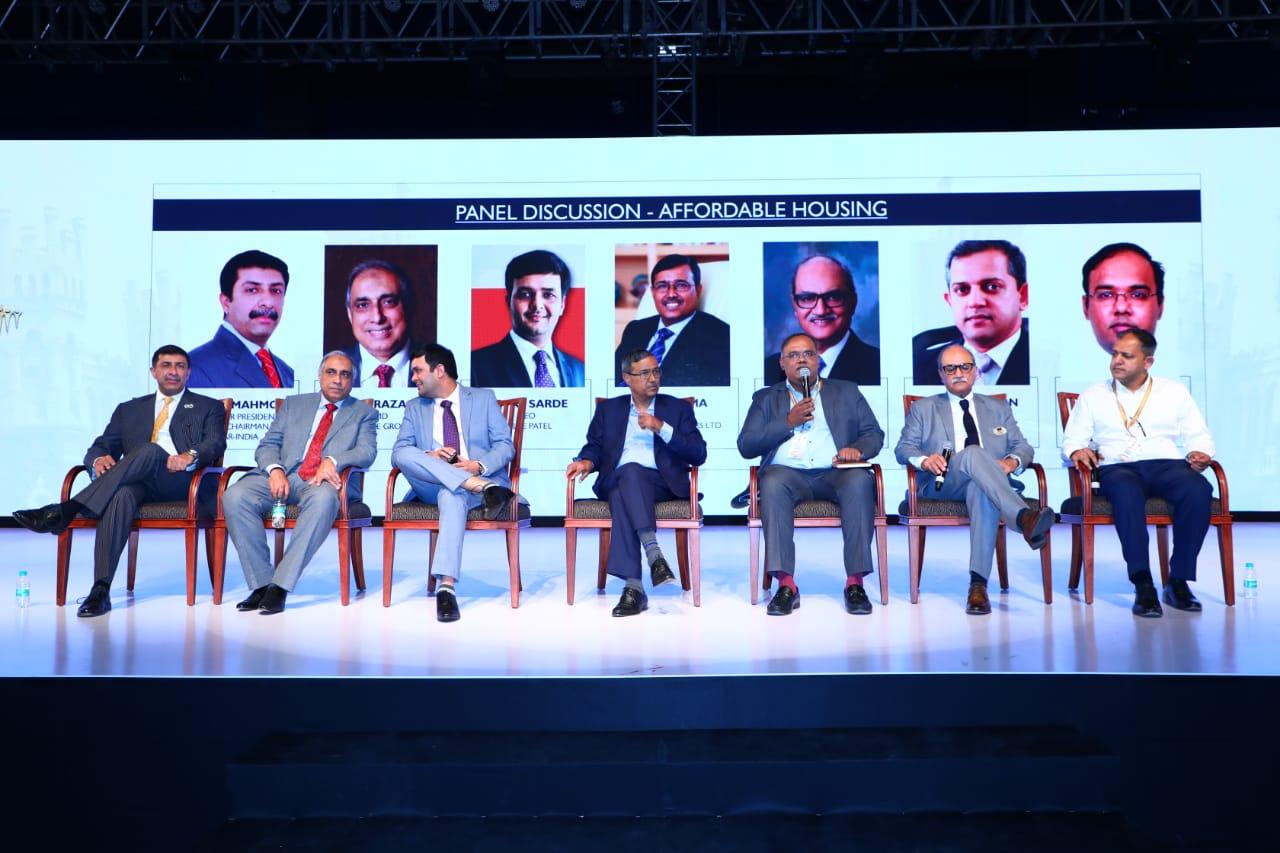 Gro 10Th Annual Vijay Awards — BCMA