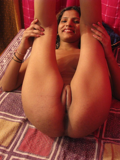 Something is. Desi hot nude prostitutes