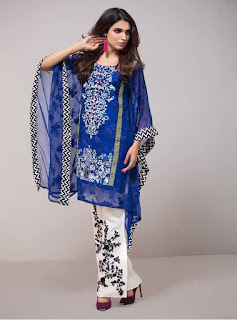 zainab-chottani-causal-wear-pret-dresses-collection-2016-17-3