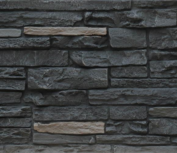 Home Decoration Natural Thin Stone Veneer Wall Panels
