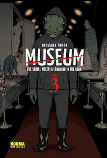 http://www.nuevavalquirias.com/museum-the-serial-killer-is-laughing-in-the-rain-manga-comprar.html