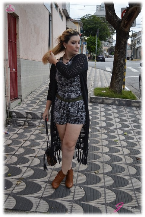 guarda-roupa-inteligente-look-do-dia-macaquinho-memove-street-style-boho-chic-blog-jeito-de-vestirr