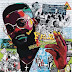 [New Album] Falz - Moral Instruction