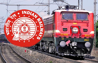 Indian Railway change name in e-ticket