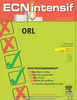 ORL - ECN intensif.pdf  O