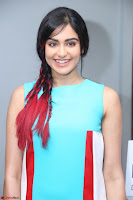 Adah Sharma Trendy Look at the Launch of OPPO New Selfie Camera F3 ~  Exclusive 021.JPG