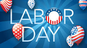Happy Labor Day 2016 Inspirational Quotes