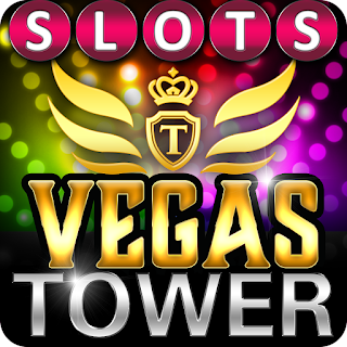 VegasTower Casino - Free Slots Bonus Share Links