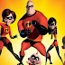 Watch: 'Incredibles 2': new trailer (Video)