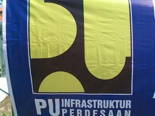 Pemberdayaan PPIP 2011
