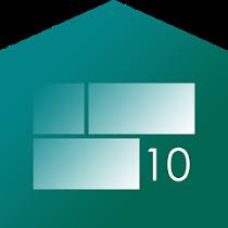 Launcher 10 v2.0.7 Full APK