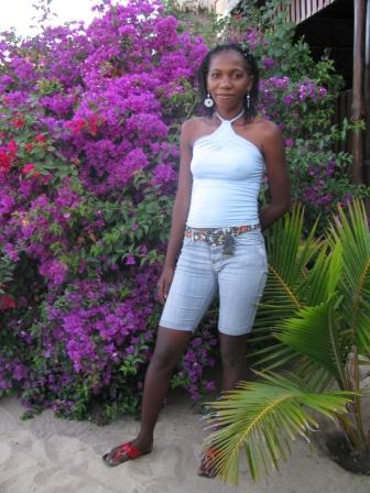 Rencontre femmes célibataires de madagascar