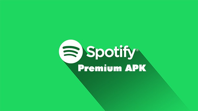 androidepic.com/2019/11/spotify-music-apk-mod-download-free.html