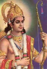 Arjuna - Pandawa lima