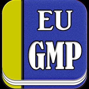 Tiêu chuẩn GMP hướng dẫn thiết kế nhà máy sản xuất các dược phẩm vô trùng