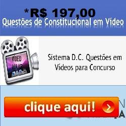 http://hotmart.net.br/show.html?a=G4411643T