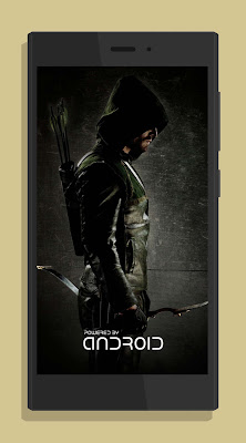 Splashscreen Green Arrow Xiaomi Redmi 2 / 3,splashscreen.ga,splashscreen xiaomi redmi 2,splashscreen xiaomi redmi 3