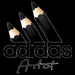 adidas style logo
