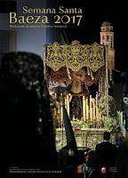 Semana Santa de Baeza 2017 - Antonio J. García Cruz