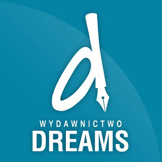 https://www.facebook.com/dreamswydawnictwo