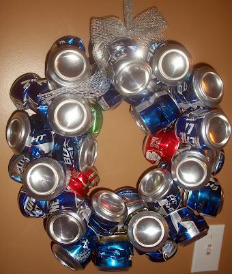 corona-latas