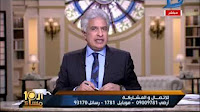 برنامج العاشره مساء حلقة السبت 3-12-2016 مع وائل الابراشى
