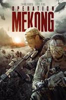 descargar JOperation Mekong Película Completa HD 720p [MEGA] [LATINO] gratis, Operation Mekong Película Completa HD 720p [MEGA] [LATINO] online