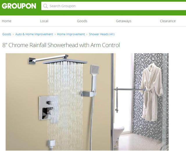 shop groupon for deals on great items