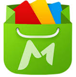MoboMarket Free Download For Windows