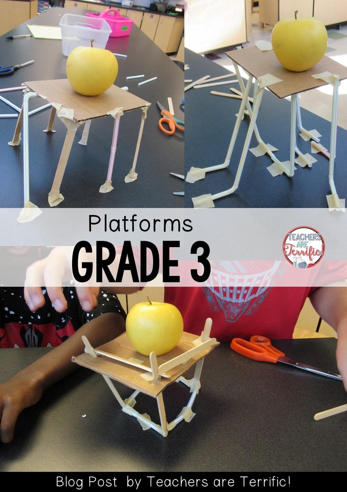 Apple Platforms A Challenge For Multiple Grades Teachers Are