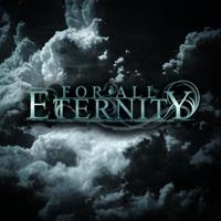 [2009] - For All Eternity [EP]