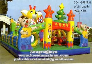 http://anekaistanabalon.blogspot.com/2012/06/istana-balon-dream-land.html