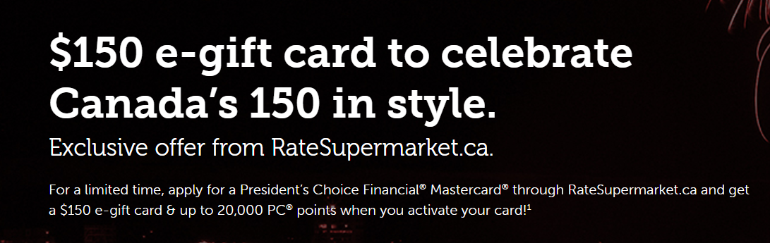 presidents choice mastercard activation phone number