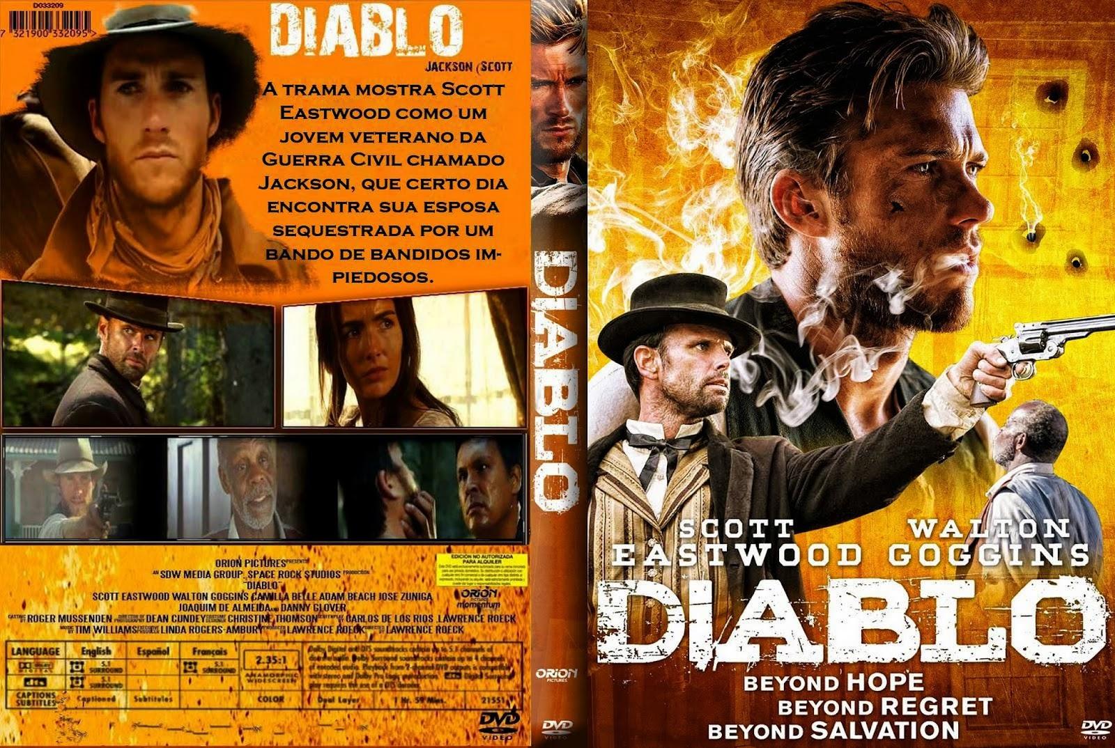 Diablo BDRip XviD Dual Áudio Diablo 2BBDBrip 2BXANDAO 2BDOWNLOAD