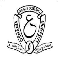 Osmania University Time Table 2018