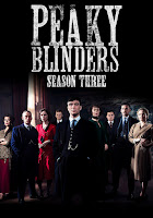 Peaky Blinders Season 3 Complete [English-DD5.1] 720p BluRay ESubs Download