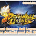 Cheat Dragon Ball Legends di Android Mod Apk 2019