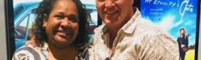New Fiji Bati coach keen to develop local talent