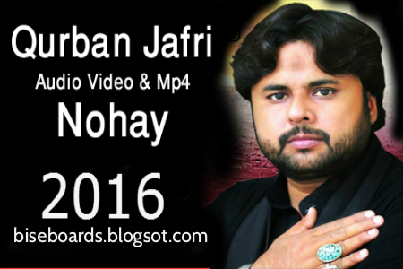 Mp4 Nohay Free Download