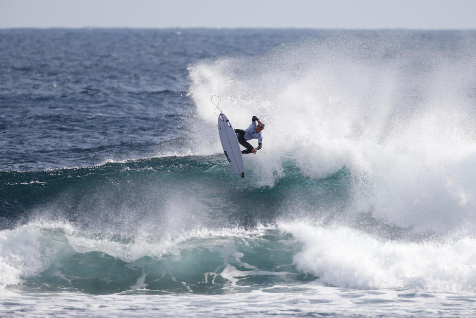 1 Matt Banting Drug Aware Margaret River Pro Fotos WSL Kelly Cestari