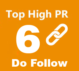 Dofollow Article Directory