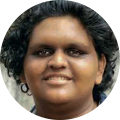 vaishak.pavanan_image